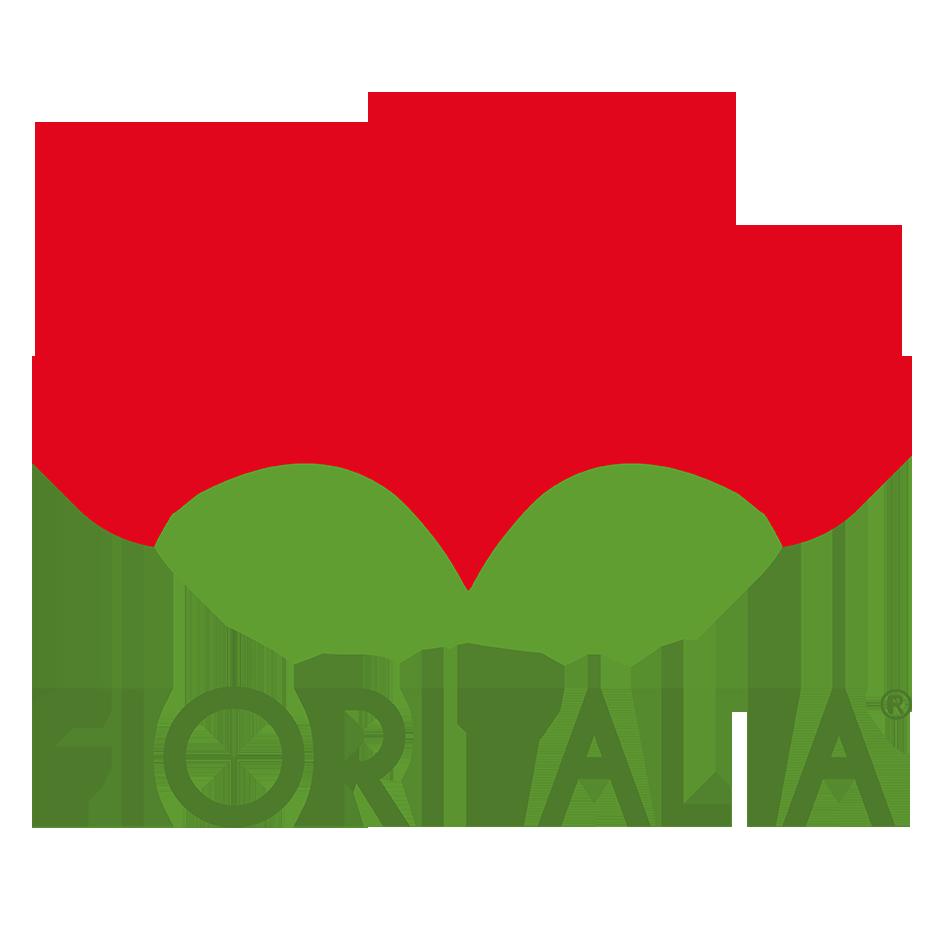 Fioritalia